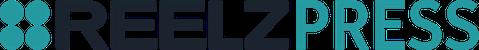 Reelz Press Logo
