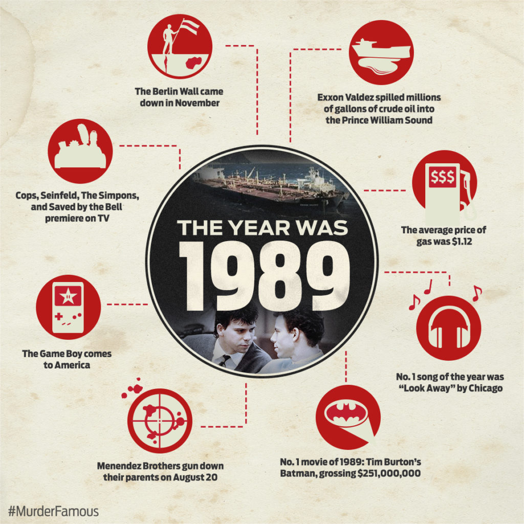 Web_MMF_infograph_Menendez_1989
