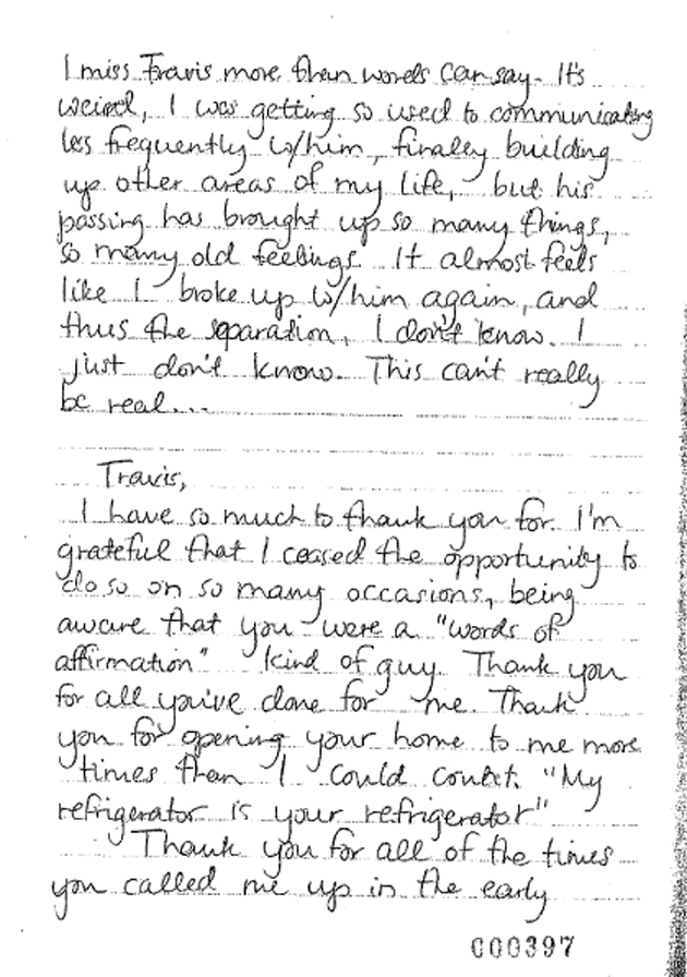 jodi-arias-journal-entries-3