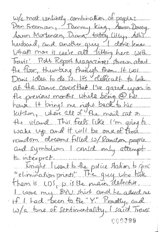 jodi-arias-journal-entries-5