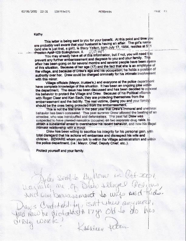 letter-to-kathleen