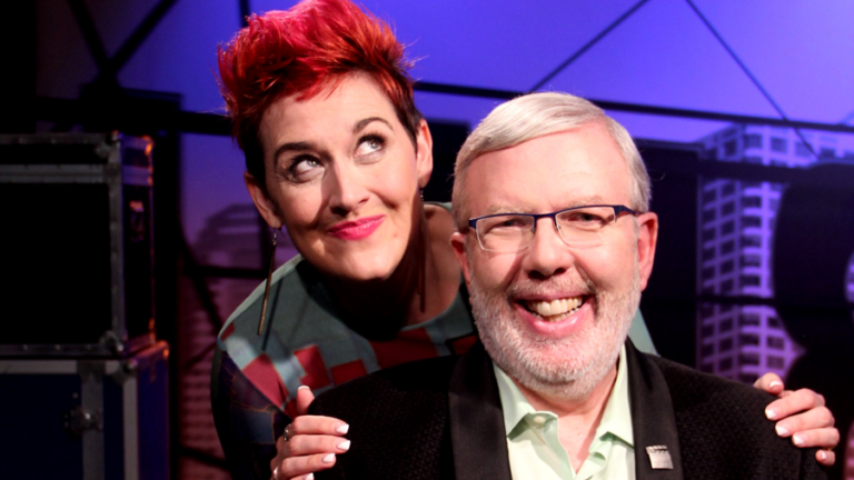 Watch REELZ Reviews: Movies On Demand with Leonard Maltin and Grae Drake