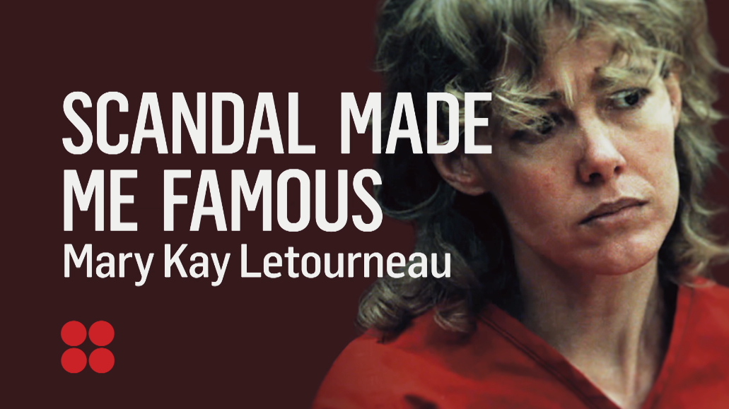 Scandal by the Numbers: Mary Kay Letourneau