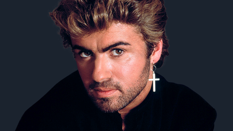 George Michael Ringtones : george michael 39 s lonely life reelzchannel ~ Hamham.info Haus und Dekorationen