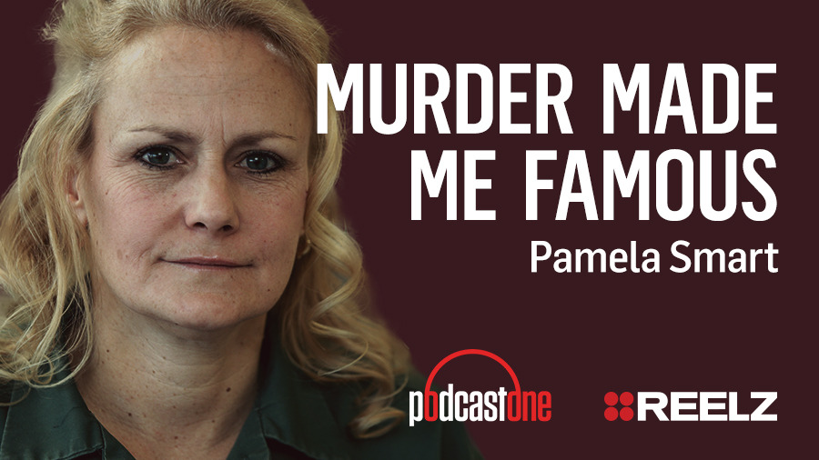 Murder Made Me Famous Podcast: Pamela Smart