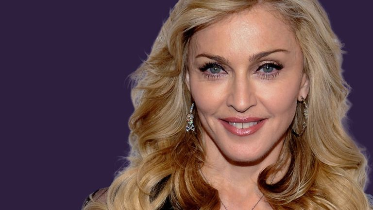 Madonna Fortune Fight: How The Singer Persevered Through Many Court Battles
