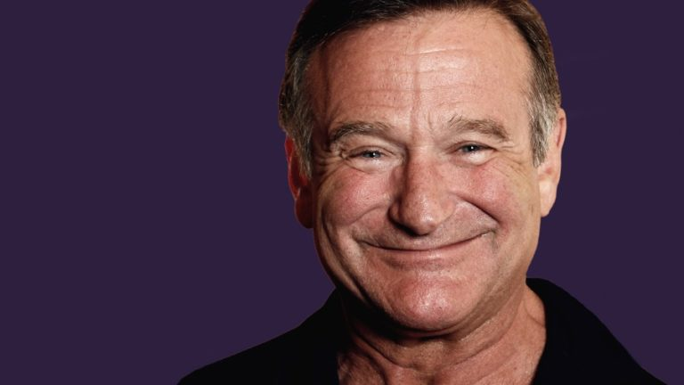 No Stranger To Legal Battles, Robin Williams Protected His Family From A Similar Fate After His Death.