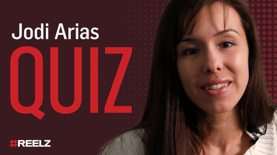 Test Your Knowledge: Jodi Arias