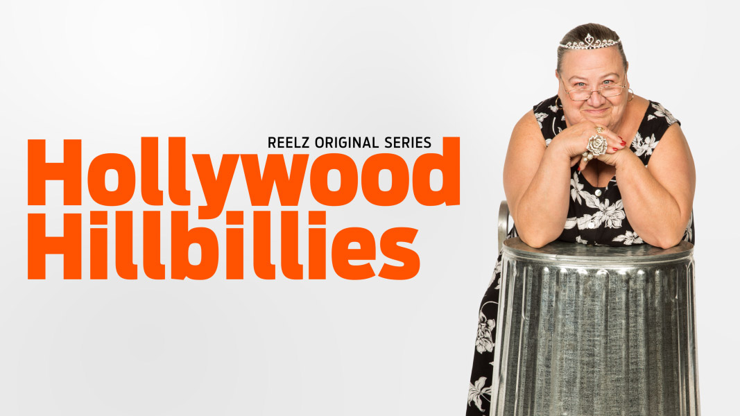 Watch Hollywood Hillbillies and More on Roku, Fire TV, and Prime Video this November!