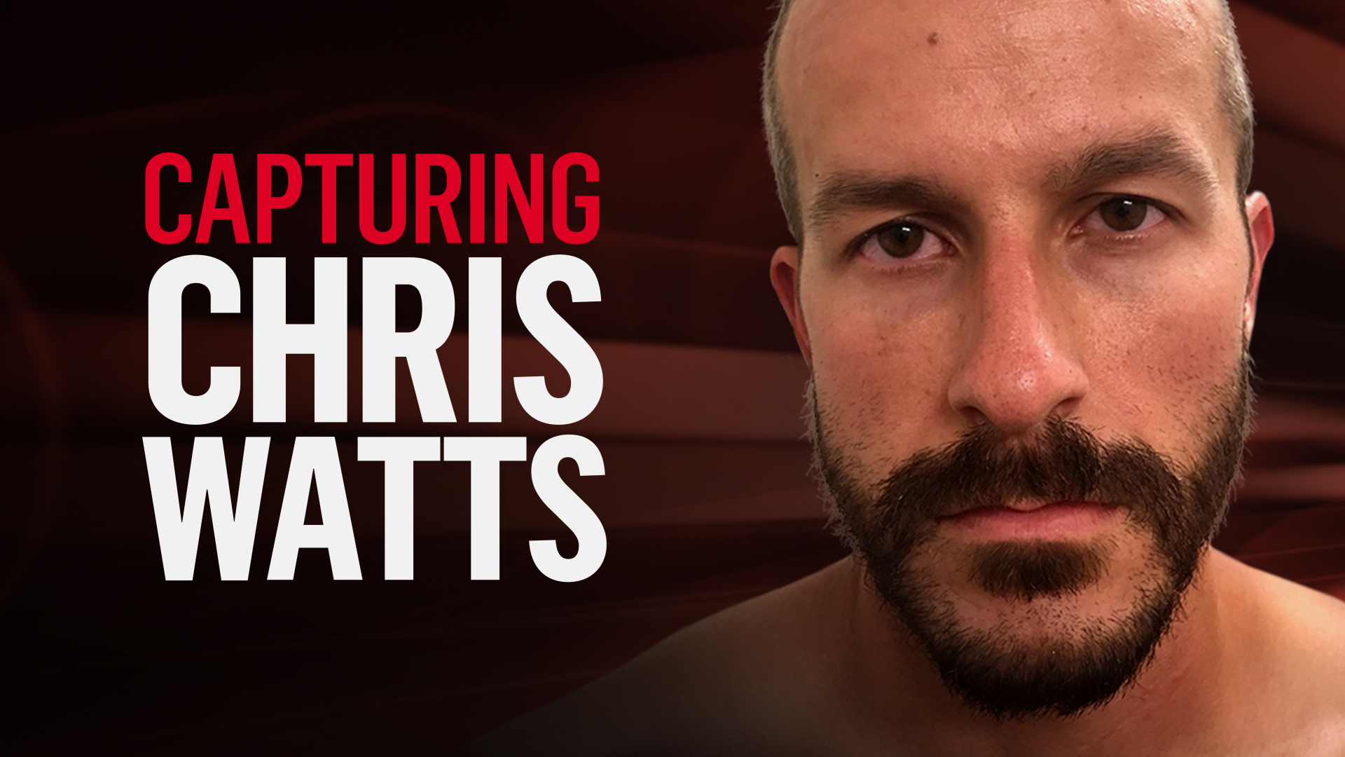 Watch Capturing Chris Watts and More on Roku, Fire TV, and Prime Video this December